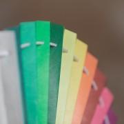 Unpaper-Handy_PhotoByBorisLoder_JCDS (20)