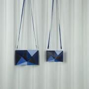 carryme-bag_JCDS2015 (3)