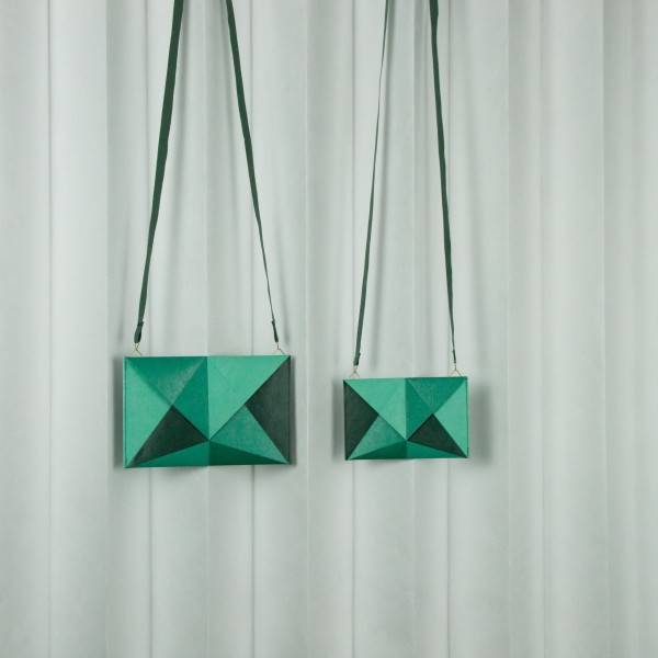 carryme-bag_JCDS2015 (4)