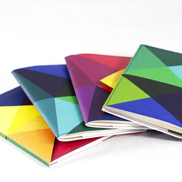 Rainbow_booklet_02