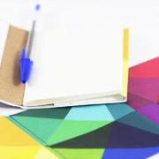 Rainbow_booklet_07