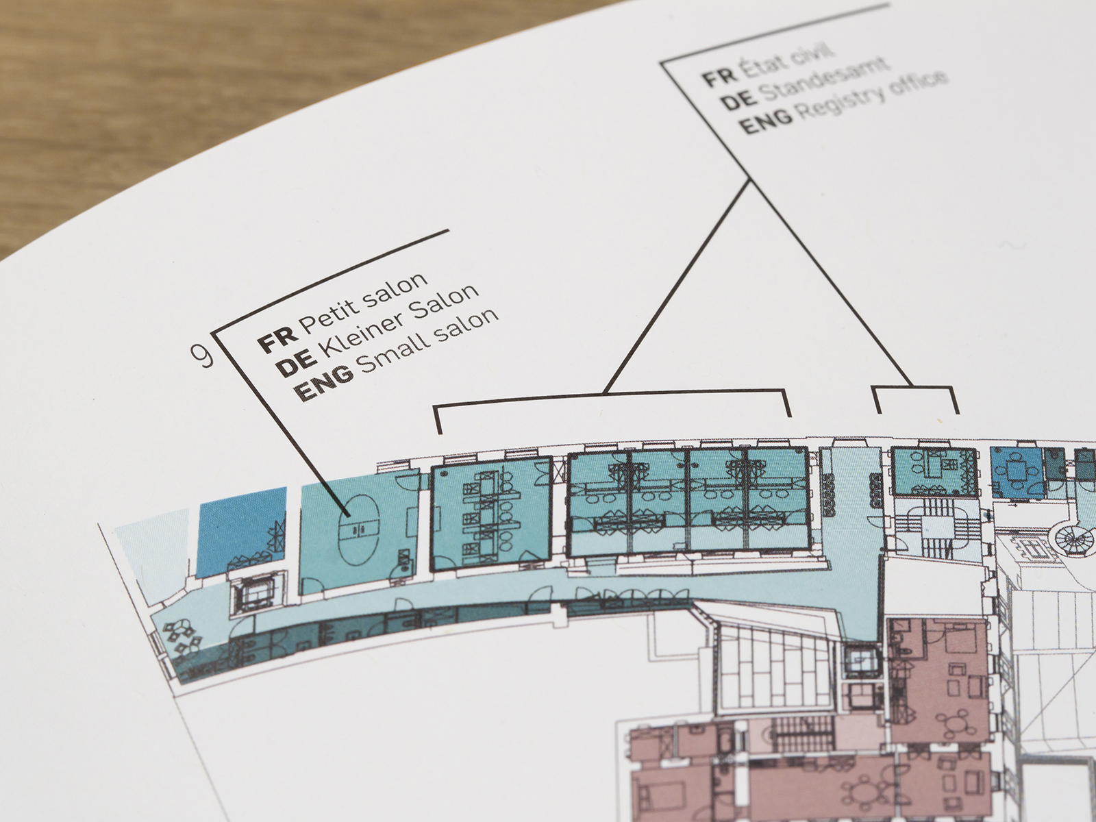 julie conrad design studio. Black Bedroom Furniture Sets. Home Design Ideas